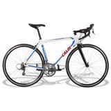 Bicicleta Caloi Strada - G