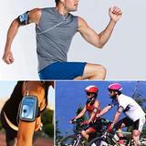Suporte Braçelete Celular Galaxy S3 S4 S5 S6 Promoção