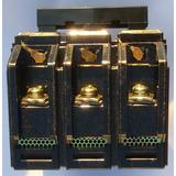 Breaker O Breker Triple 3 X 30 Amp Thqc Koby