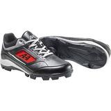 Zapatos De Tacos Para Beisbol Marca A4, Modelo Mvp