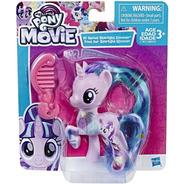 My Little Pony Hasbro Starlight Glimmer (2510)