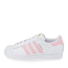 new concept 71784 6a938 Zapatillas adidas Superstar 100% Originales