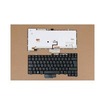 Teclado Dell Latitude E6400 Ht514 9z.n0g82.31e Retroiluminad