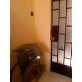 Vendo Minidepartamento 2 Ambientes Las Flores San Juan De Lurigancho Sjl