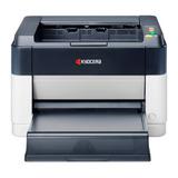 Impresora Kyocera Fs-1040 - Facturado