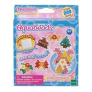 Aquabeads Mini Beads Brilhantes Epoch Magia