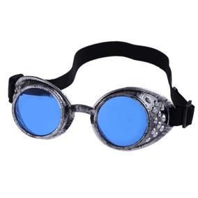 Armaco De Oculos Visard Made Sol - Óculos no Mercado Livre Brasil 32ef43a514