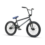 Bicicleta We The People Crysis 20  Bmx