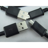 Cable De Datos Para Moviles Tablets Camaras Mp4 Mp5 Htc Lg