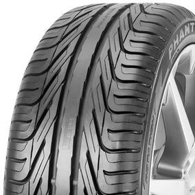 Pneu 205/55r16 91w Pirelli Phantom