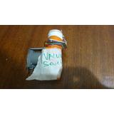 Valvula De Lavadora-secadora Daewoo Mod Dwc-ed1221