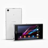 White - Sony Xperia Z1 C6903 Gsm Desbloqueado Teléfono -8561