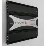 Modulo Stetsom V600.4 Venom Digital 4 X 150w Rms 2ohms