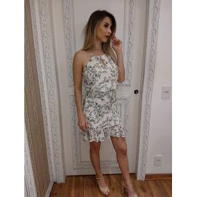 Vestido Eva Bella, Tamanho G