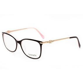 Oculo De Grau Tiffany Armacoes - Óculos no Mercado Livre Brasil ff5e8f9ecf