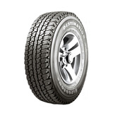 Pneu 255/75r15 Firestone Destination At