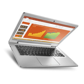 Laptop Lenovo Ideapad 510s Core I5-7200u 14
