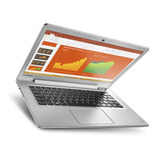 Laptop Lenovo Ideapad 510s Core I5-7200u 14