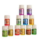 Kit12 Essência Óleo Perfumado Essencial Próprio Aromaterapia