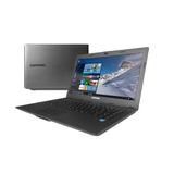 Notebook Compaq Presario Cq-23, Intel Promoção Barato 20