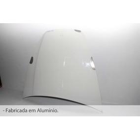 Capo Dianteiro Porsche Cayenne 2014 14 Original C