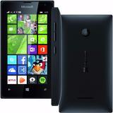 Nokia Lumia 435 Nuevos De Outlet!!