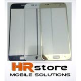 Cristal Vidrio Gorilla Glass Samsung S6/s7edge Note4/5