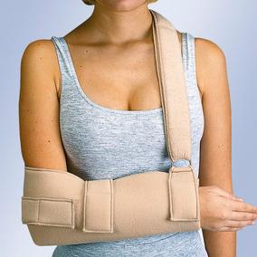 Cabestrillo Para Hombro Niños Ortopedia - Salud y Equipamiento ... caa7899a765a