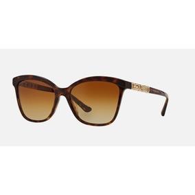Gafas Bvlgari Bv8163b504/t556 Acetato Carey