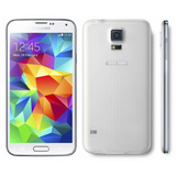 Samsung Galaxy S5 4g Lte 16gb 2gb Ram 16mp Hd Huella Ip67