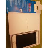 Iphone 8 64 Gb Silver Grey Nuevo Caja Sellada