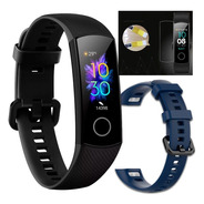 Smarband Huawei Honor Band 5 Reloj Inteligente +correa +mica