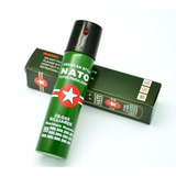 Spray Pimenta Nato Extra Forte Imobilizante 110ml Promoção