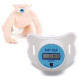 Termometro Chupete