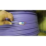 Cable Subterraneo Sintenax 2x2,5mm X Mts Somos Fabricantes!!