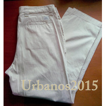 Pantalon De Vestir Importado