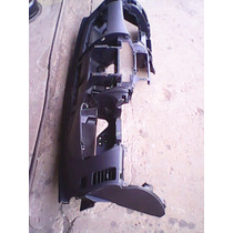 Capa Superior Frontal Painel L200 Triton 2011