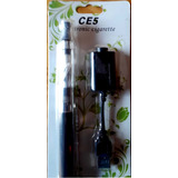 Eletronic Cigarrette Ce5