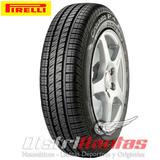 Neumáticos Pirelli 175 70 R13 Cinturato P4 Gol Power