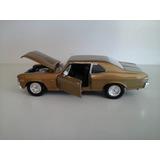 Mkb)carrinho Mini.1/24 20cm. Metal(vendedor 100%qualificado)
