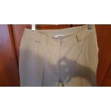 Pantalon Dama Talla 10 Una Postura Patprimo