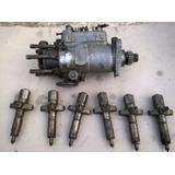 Bomba Y Inyectore Perquin 6 305 Cadenero
