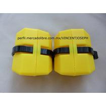 2 Ahorrador Economizador Gasolina Fuel Max Super Ahorro Gas
