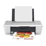 Impresora Hp Deskjet 1015 Nueva