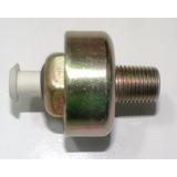 Sensor Detonacion Century/ Lumina 2.8 / 3.1 (90-94)