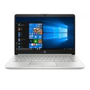 Notebook Hp Amd Ryzen 3 3250u 4gb 128gb Ssd Windows 10 Bomba