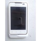 Motorola Xt303 Sin Bateria