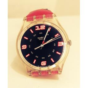 e0d5d840ca7 Relogio Seiko Olimpiadas Antigo - Relógios no Mercado Livre Brasil