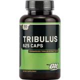 Tribulus 625 On Optimum 100cp Original E U A Promoção!