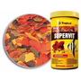 Tropical Supervit Flocos 50g - Net Aquários -